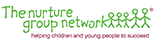 Nurture Group Network Logo