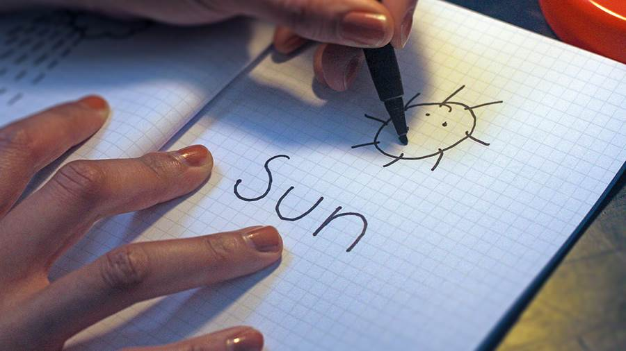 RESOURCE_AFC_drawing a sun.jpg