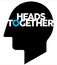 Heads Together