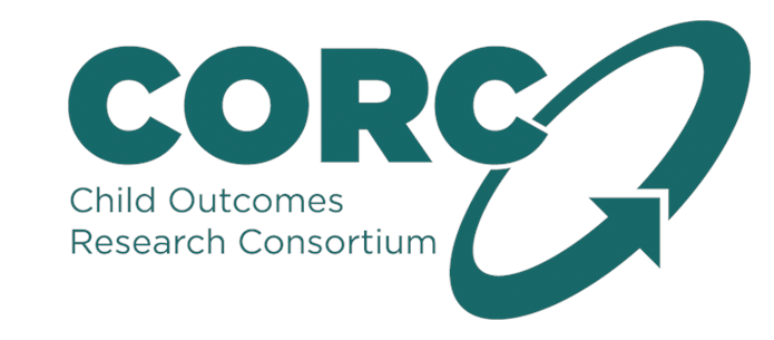 Child Outcomes Research Consortium