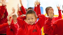 Exercises to help pupils express emotions