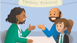 Engaging with all parents and carers booklet