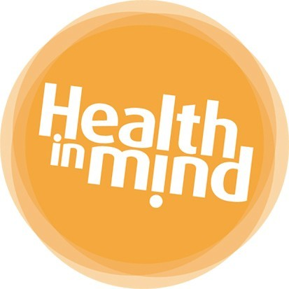 Health in Mind