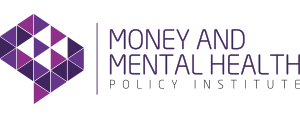 Money & Mental Health Policy Institute